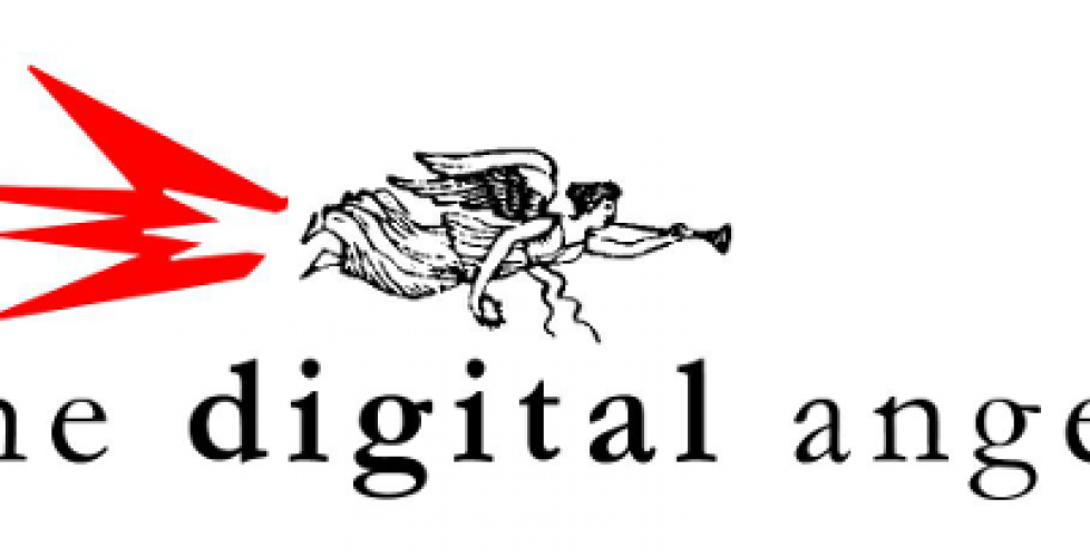 Estrategia Digital desde el Cielo – The Digital Angels