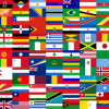 5 Claves a la hora de Internacionalizar tu Negocio Digital