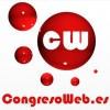 Congreso Web 2015 – #CW15 – ¡Lo Mejor!