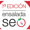 Ensalada SEO – ¡Mucho Tomate!