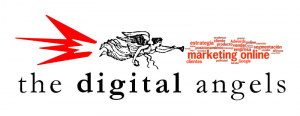 the digital angels marketing online